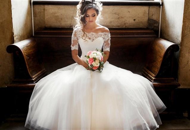 بالصور صور عروس , اجمل عرايس فى العالم 2948 5