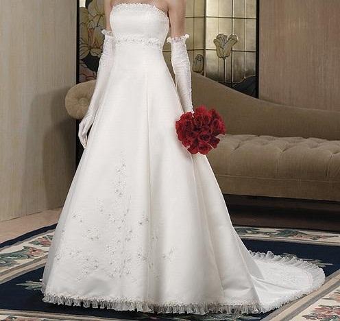 بالصور صور عروس , اجمل عرايس فى العالم 2948 7