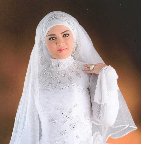 بالصور صور عروس , اجمل عرايس فى العالم 2948 8
