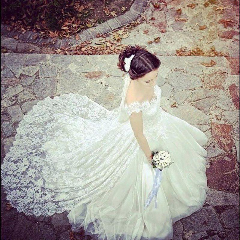 بالصور صور عروس , اجمل عرايس فى العالم 2948