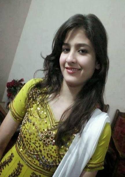 بالصور صور بنات سوريات , الجمال فى البنات السوريات 2968 10
