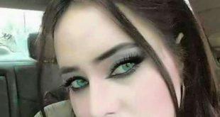 صوره صور بنات سوريات , الجمال فى البنات السوريات