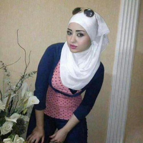 بالصور صور بنات سوريات , الجمال فى البنات السوريات 2968 4
