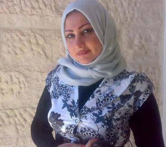 بالصور صور بنات سوريات , الجمال فى البنات السوريات 2968 5