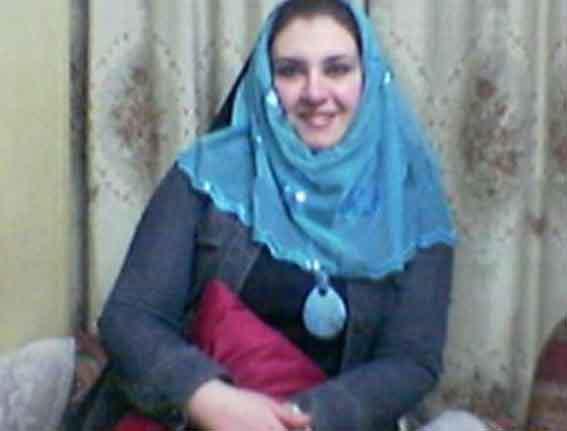 بالصور صور بنات سوريات , الجمال فى البنات السوريات 2968 6