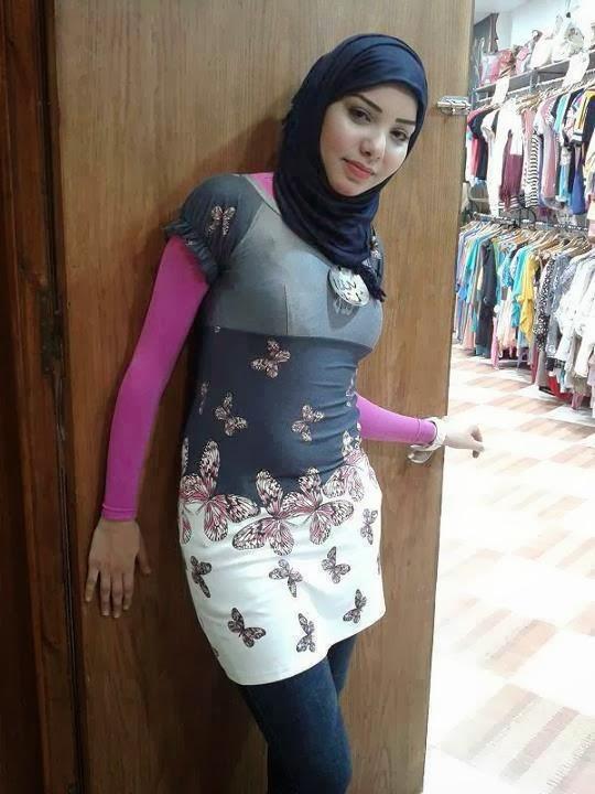 بالصور صور بنات سوريات , الجمال فى البنات السوريات 2968 7