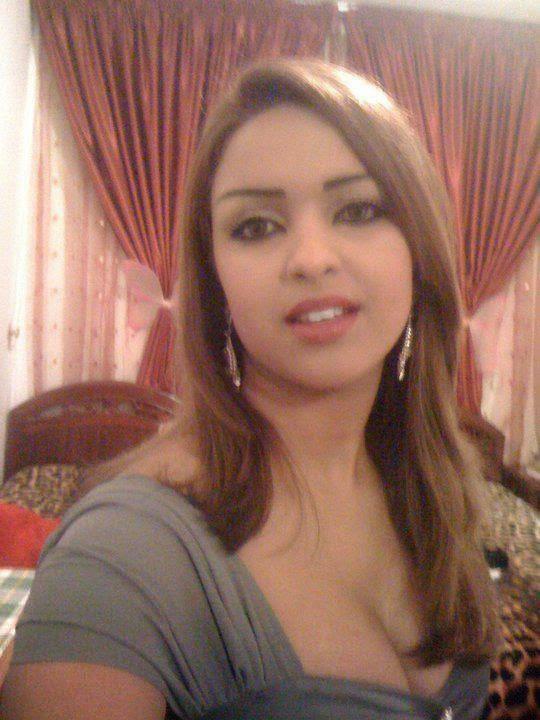 بالصور صور بنات سوريات , الجمال فى البنات السوريات 2968 8