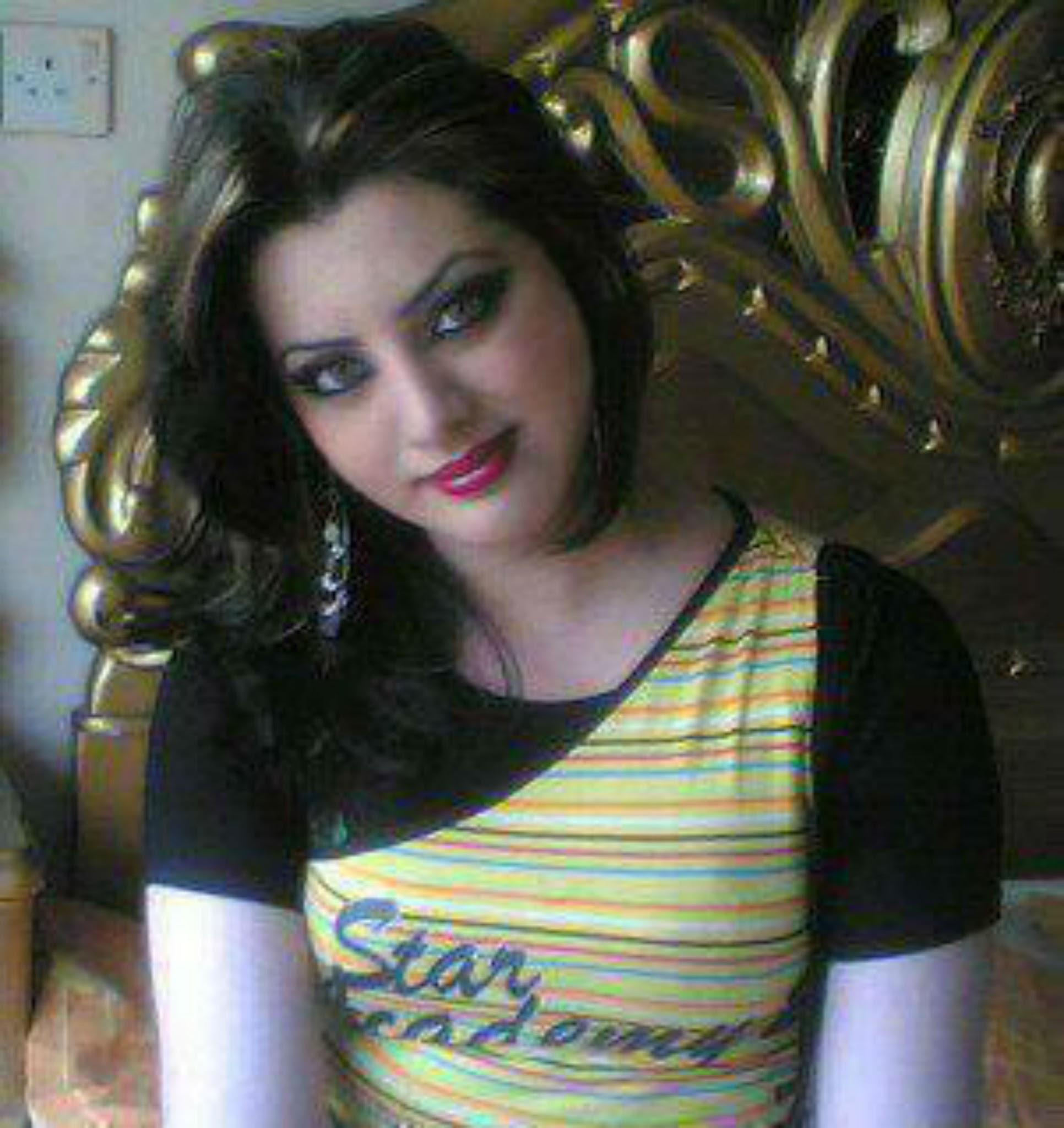 بالصور صور بنات سوريات , الجمال فى البنات السوريات 2968 9