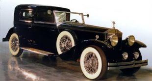 صورة سيارات قديمة , فخامه طراز السيارات القديمه