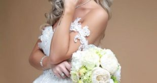 بالصور رمزيات عروس , صور رمزيه لاجمل عروسه 2986 10 310x165