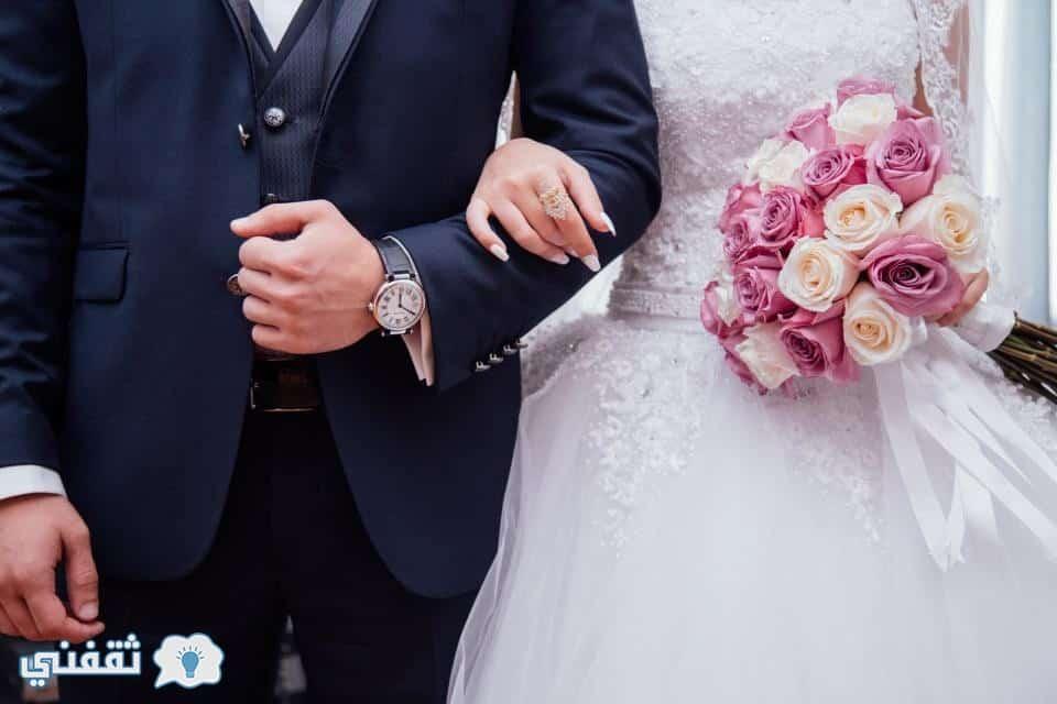 بالصور رمزيات عروس , صور رمزيه لاجمل عروسه 2986 17