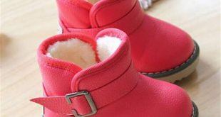 صورة احذية اطفال , اجمل شوزات للاطفال