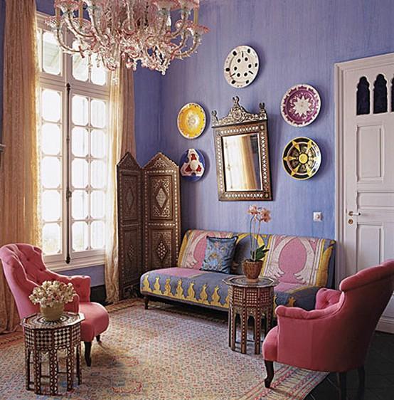 بالصور ديكور مغربي , ديكور دولة المغرب المتميز 3066 1