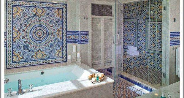 بالصور ديكور مغربي , ديكور دولة المغرب المتميز 3066 8