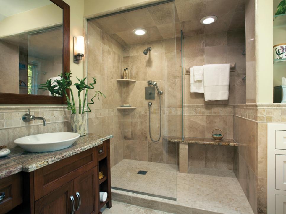 بالصور ديكورات الحمامات , ديكورات متنوعة للحمامات الحديثة
