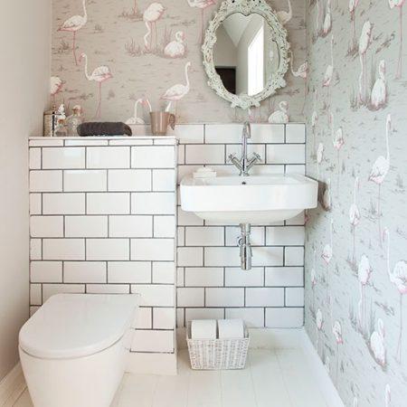 بالصور ديكورات الحمامات , ديكورات متنوعة للحمامات الحديثة 3067 1