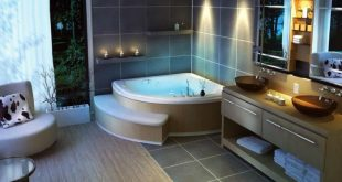 بالصور ديكورات الحمامات , ديكورات متنوعة للحمامات الحديثة 3067 10 310x165