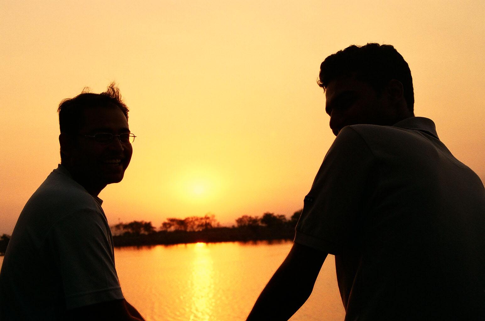 بالصور تعبير عن الصديق , كلمات عن الصداقة رائعة للغاية 3072 4