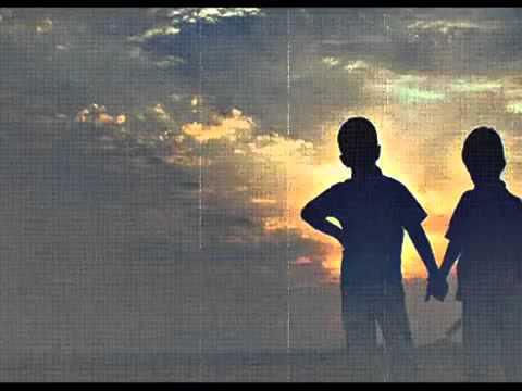 بالصور تعبير عن الصديق , كلمات عن الصداقة رائعة للغاية 3072 7