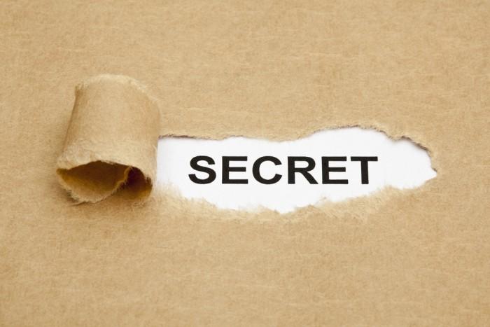 بالصور اسرار النساء , بئر لا قرار له تكمن فيه اسرار النساء ! 3090 5