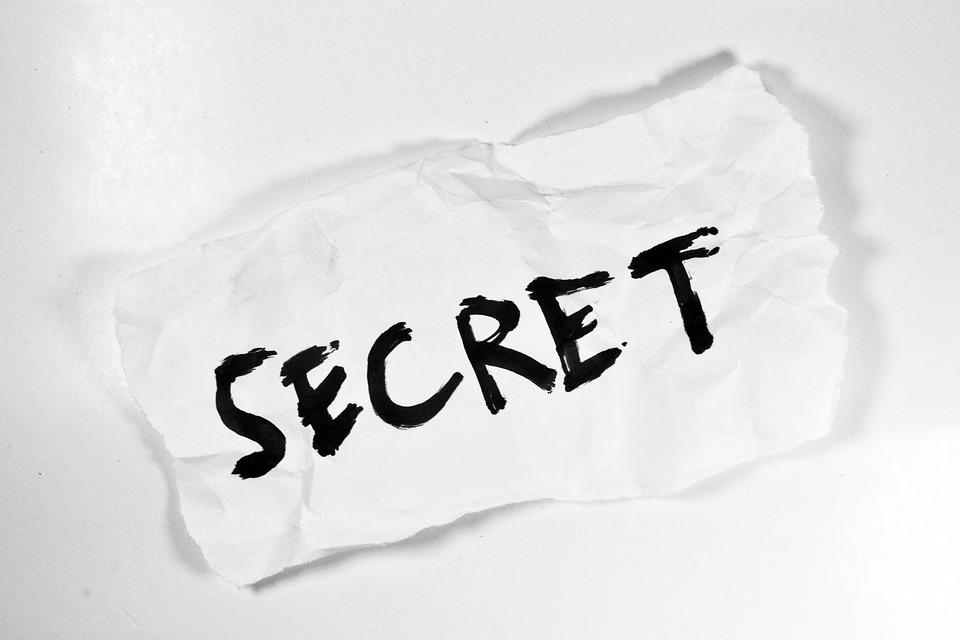 بالصور اسرار النساء , بئر لا قرار له تكمن فيه اسرار النساء ! 3090 9