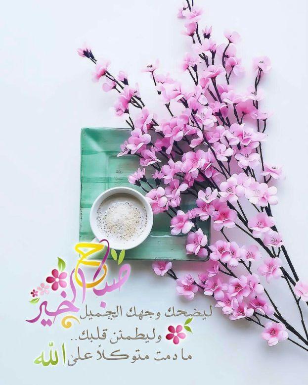 بالصور صور صباح الخير جديدة , عبارات الصباح الجميلة والمختلفة ليوم جميل 3094 3