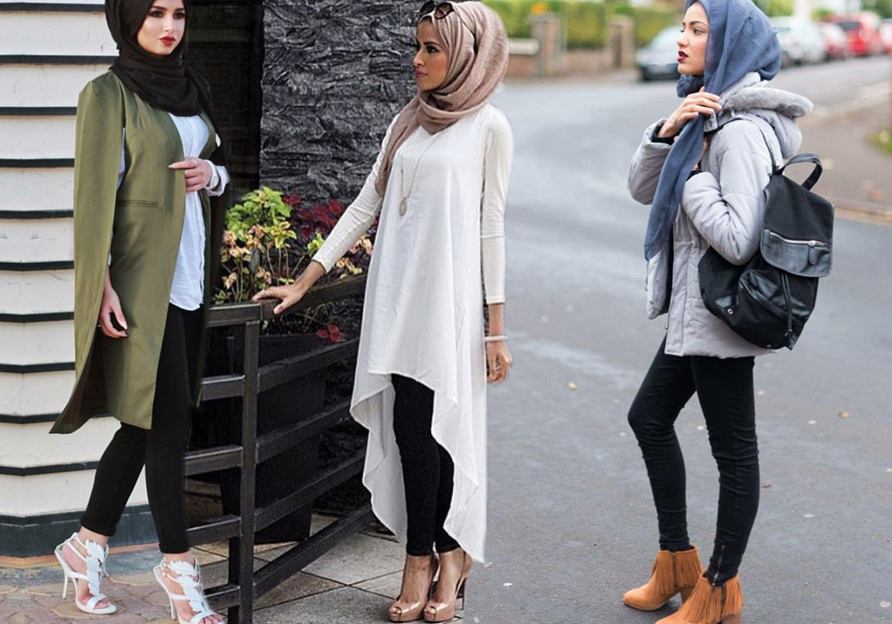 بالصور ملابس بنات ستايل , ملابس بنات اخر جمال و شياكة روعة روعة روعة 3097 13