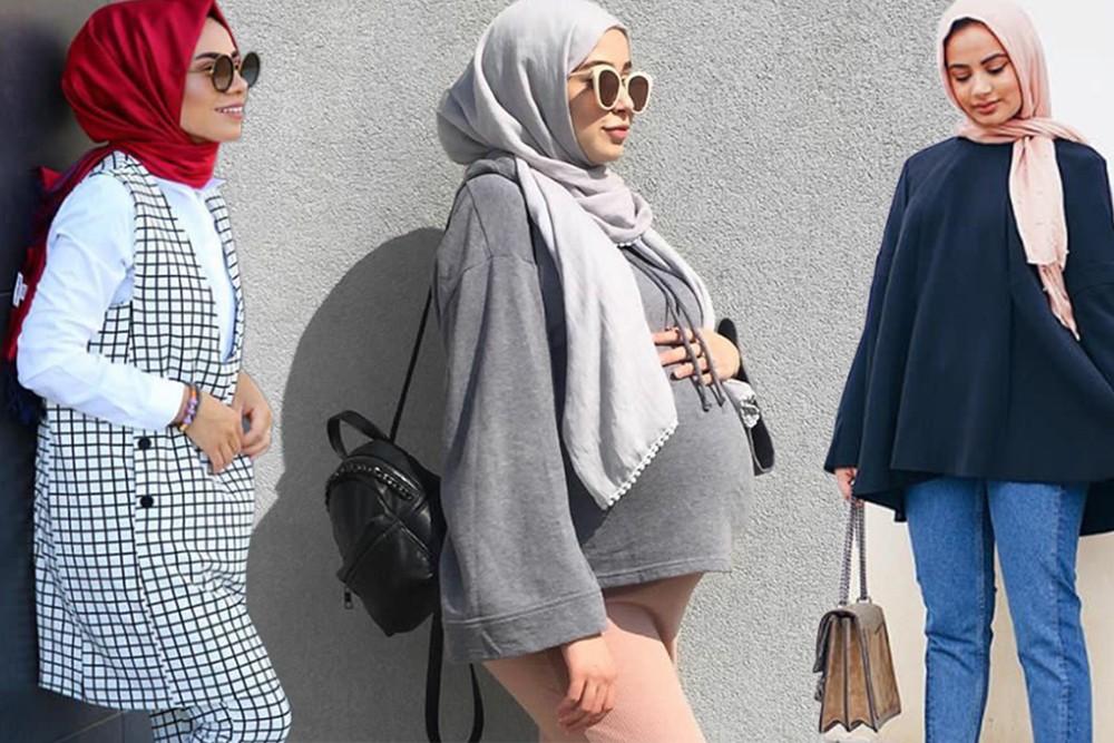بالصور ملابس بنات ستايل , ملابس بنات اخر جمال و شياكة روعة روعة روعة 3097 16