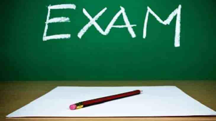 بالصور صور عن الامتحانات , صور وعبارات عن الامتحانات 3104 3