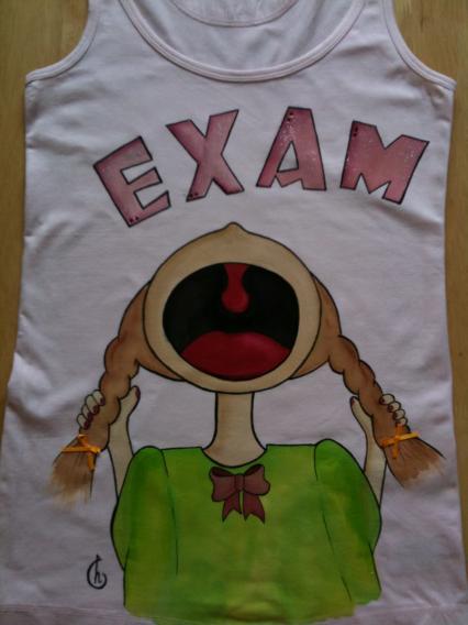 بالصور صور عن الامتحانات , صور وعبارات عن الامتحانات 3104 8