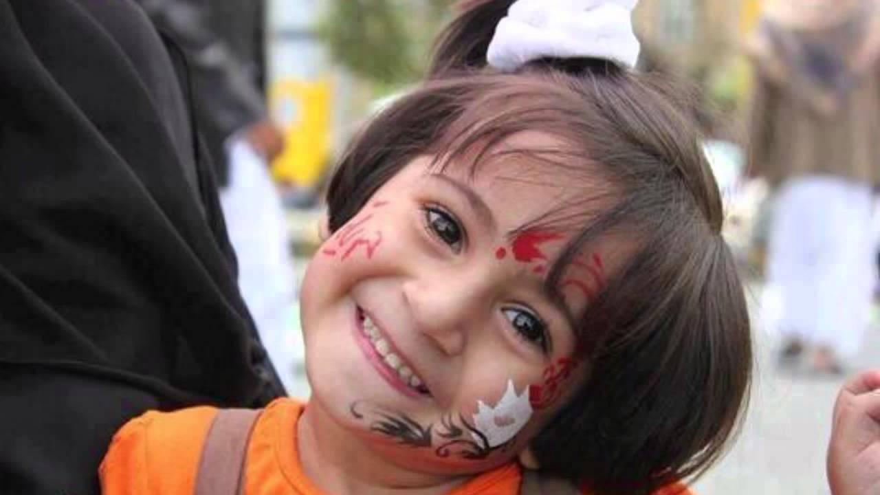 صورة بنات يمنيات , اليمن بلد الحضارة والجمال