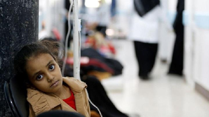 بالصور بنات يمنيات , اليمن بلد الحضارة والجمال 3107 10