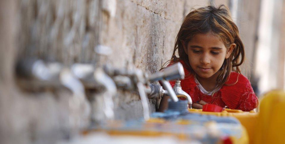 بالصور بنات يمنيات , اليمن بلد الحضارة والجمال 3107 12