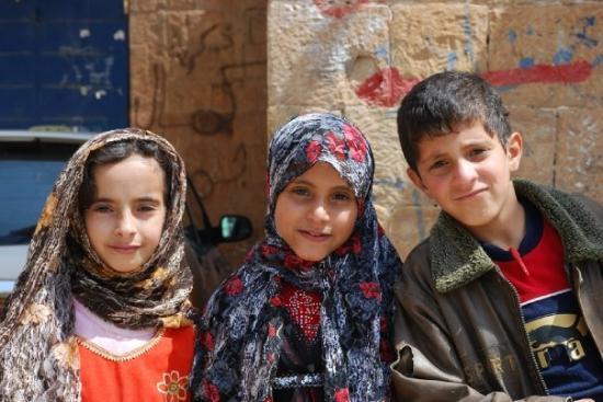 بالصور بنات يمنيات , اليمن بلد الحضارة والجمال 3107 13