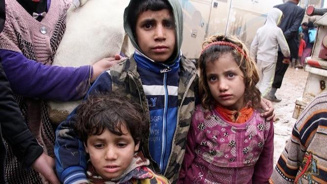 بالصور بنات يمنيات , اليمن بلد الحضارة والجمال 3107 14