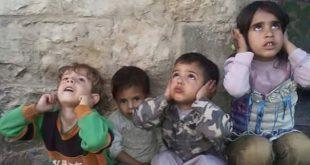 صورة بنات يمنيات , اليمن بلد الحضارة والجمال 3107 15 310x165