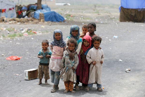 بالصور بنات يمنيات , اليمن بلد الحضارة والجمال 3107 5