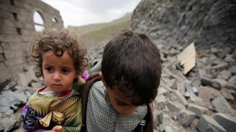 بالصور بنات يمنيات , اليمن بلد الحضارة والجمال 3107 6