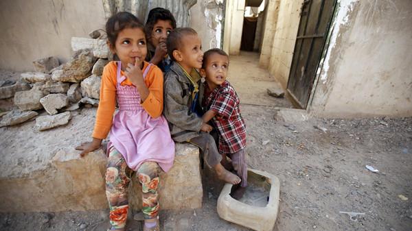 بالصور بنات يمنيات , اليمن بلد الحضارة والجمال 3107 8
