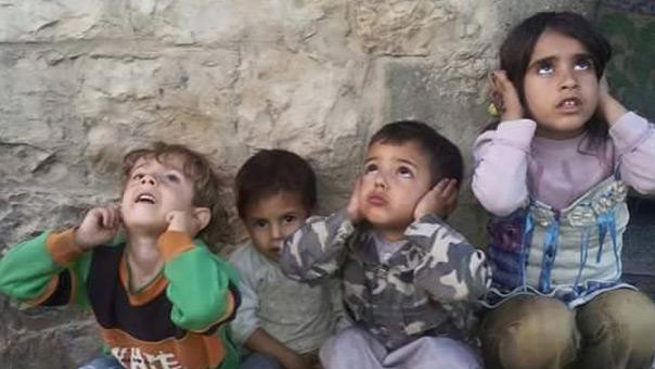 صوره بنات يمنيات , اليمن بلد الحضارة والجمال
