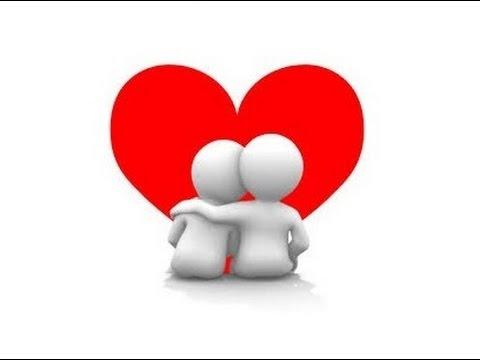 صور طرق جلب الحبيب , كيف تستميلين قلب زوجك اليك ؟