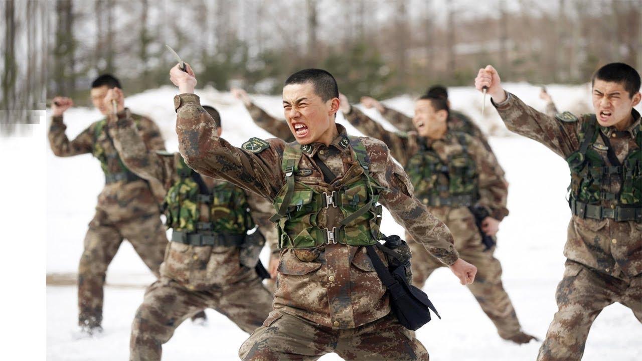بالصور اقوى جيش في العالم , جيوش جرارة تحمي حمى الاوطان 3169 1
