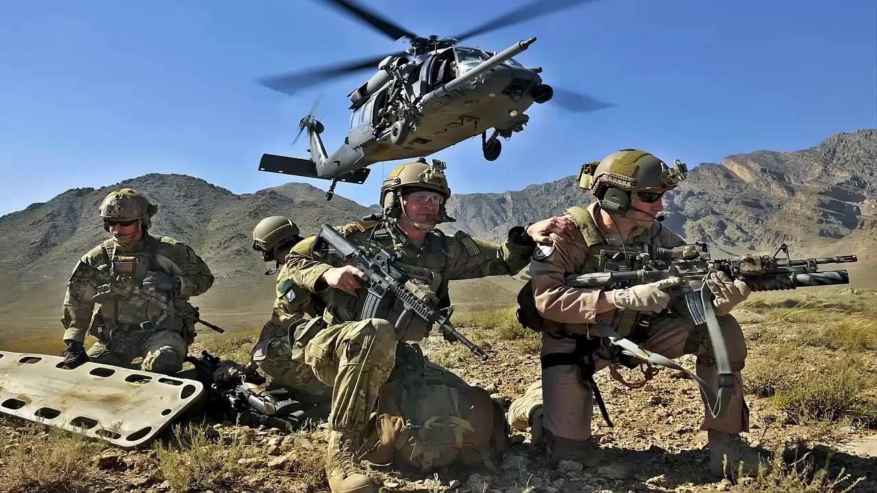 بالصور اقوى جيش في العالم , جيوش جرارة تحمي حمى الاوطان 3169 11