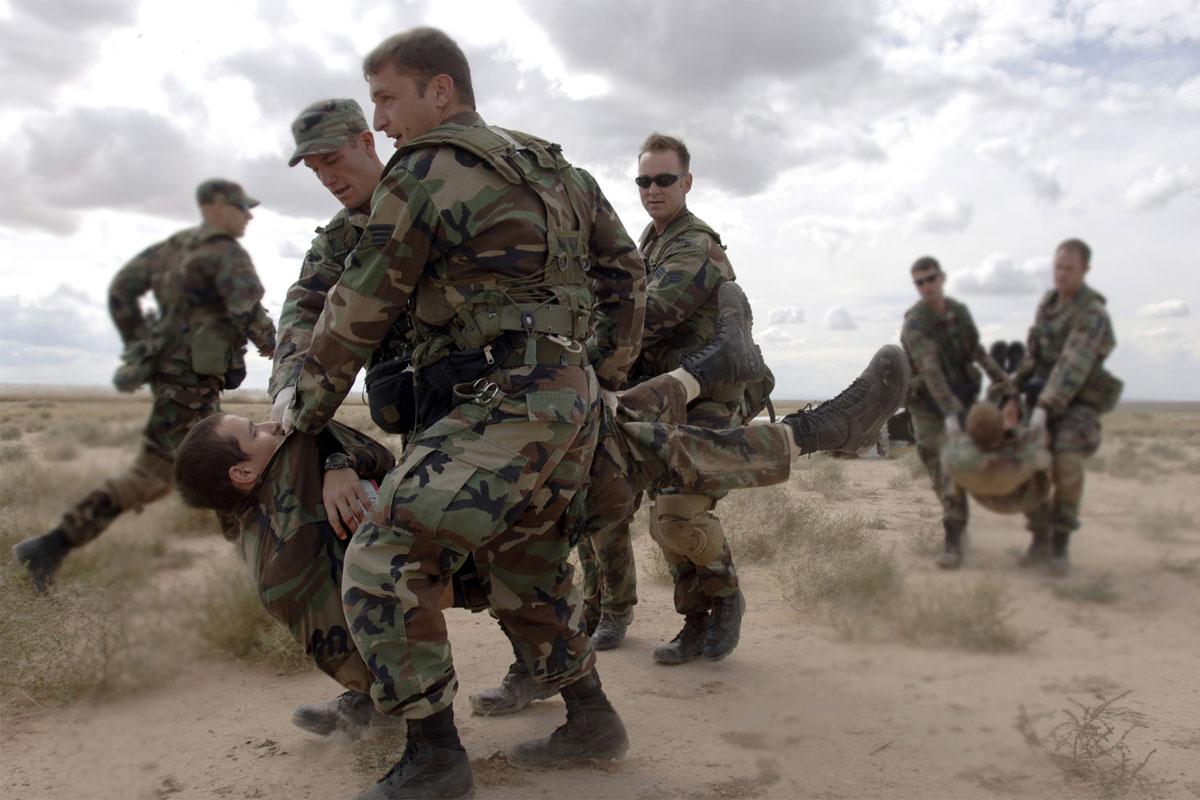 بالصور اقوى جيش في العالم , جيوش جرارة تحمي حمى الاوطان 3169 7