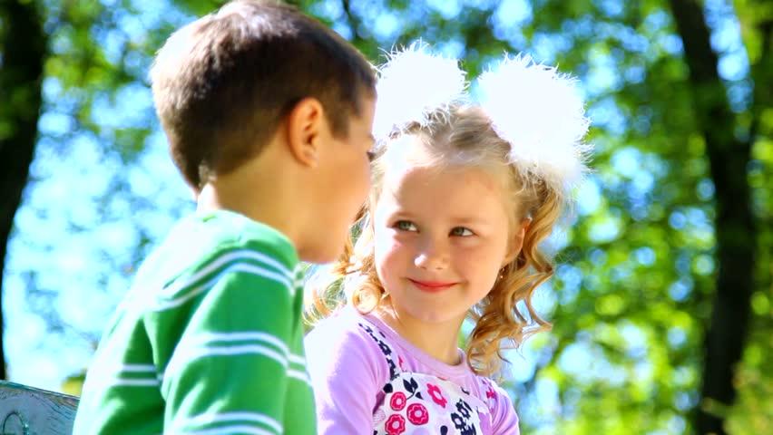 بالصور بنات امريكا , اطفال امريكيات غاية في الرقة والجمال 3176 1