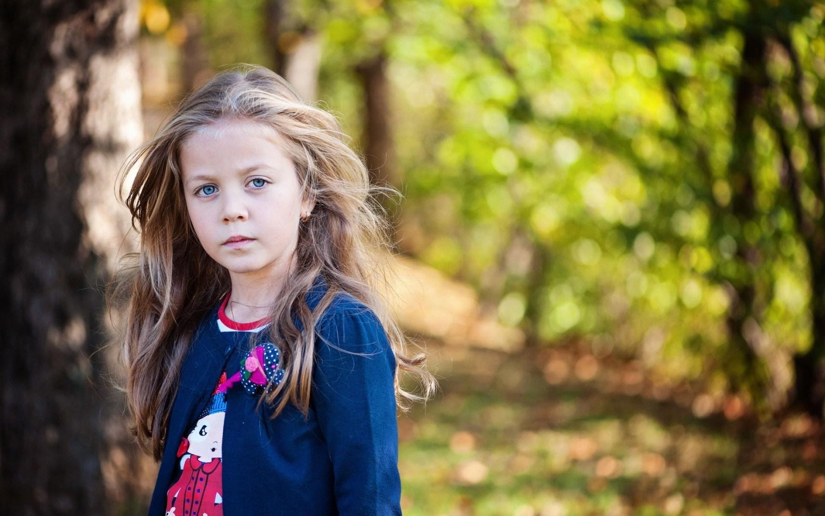 بالصور بنات امريكا , اطفال امريكيات غاية في الرقة والجمال 3176 11