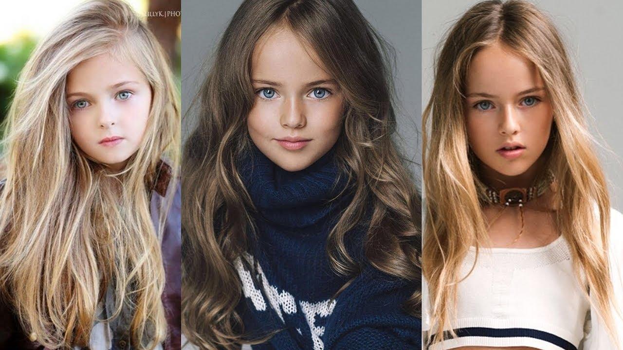 بالصور بنات امريكا , اطفال امريكيات غاية في الرقة والجمال 3176 12