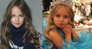 صوره بنات امريكا , اطفال امريكيات غاية في الرقة والجمال