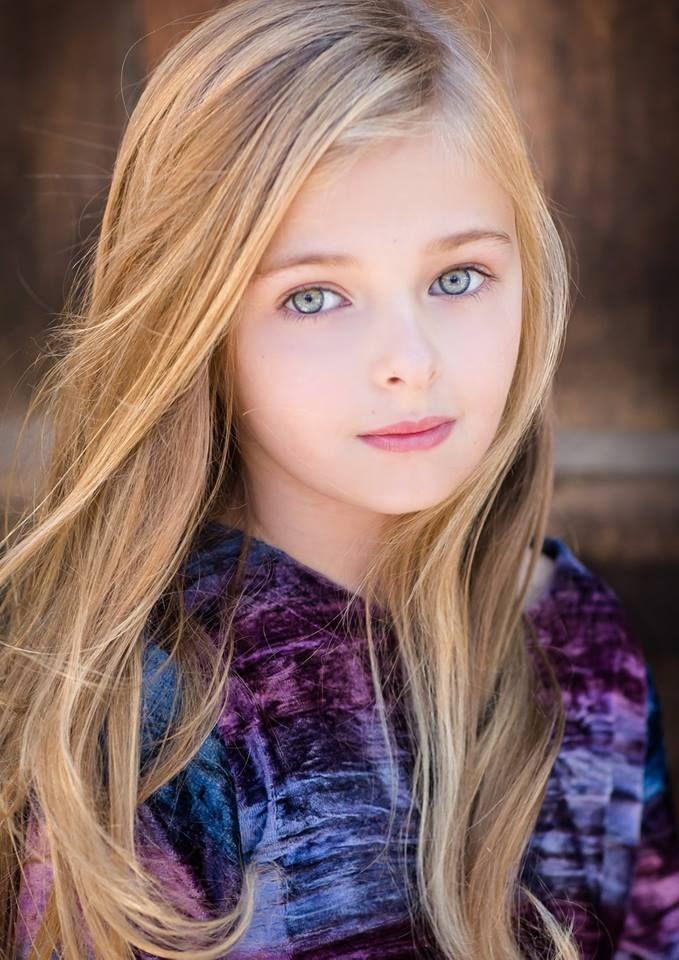 بالصور بنات امريكا , اطفال امريكيات غاية في الرقة والجمال 3176 8