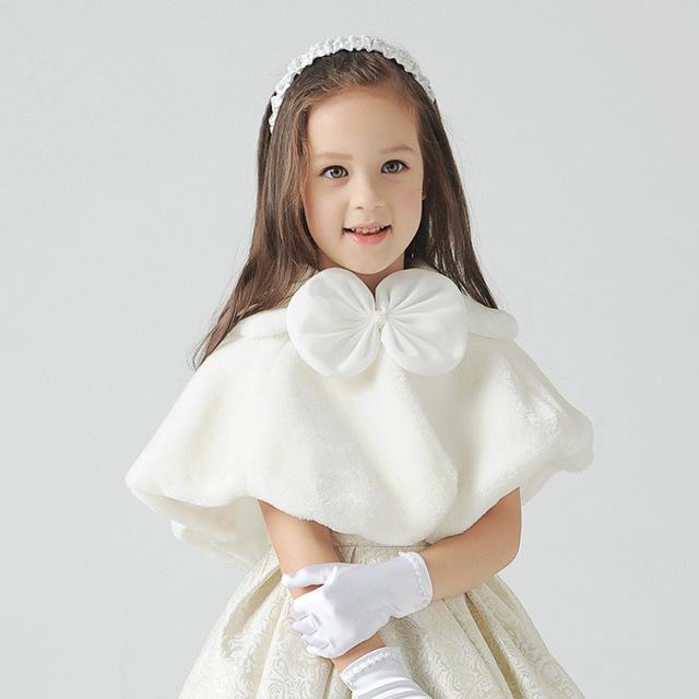 بالصور بنات امريكا , اطفال امريكيات غاية في الرقة والجمال 3176 9